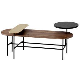 &tradition Palette salontafel JH7