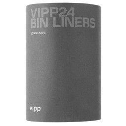 VIPP Afvalzakken pedaalemmer (doos)