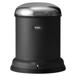 VIPP Vipp13 pedaalemmer 4 L