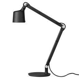 VIPP Vipp521 bureaulamp