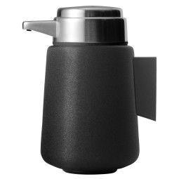 VIPP Vipp9w zeep dispenser hangend