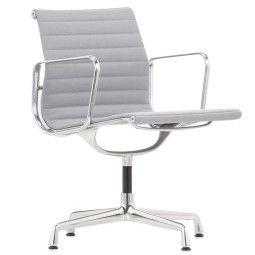 Vitra EA 108 stoel