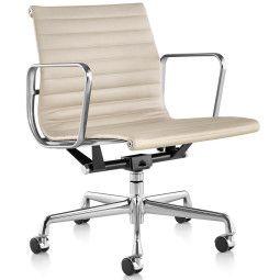 Vitra EA 117 bureaustoel