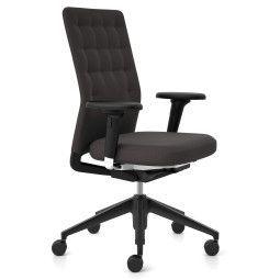 Vitra ID Trim bureaustoel
