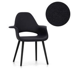 Vitra Organic Conference stoel