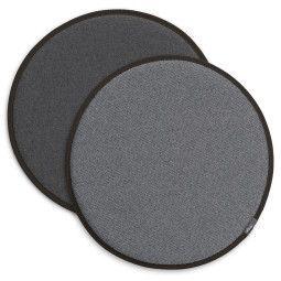 Vitra Seat Dots zitkussen