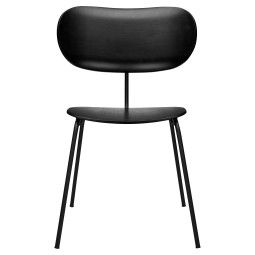Wehlers Alternative stoel