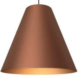 Wever Ducré Shiek 5.0 hanglamp LED