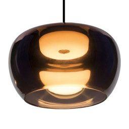Wever Ducré Wetro 2.0 hanglamp LED