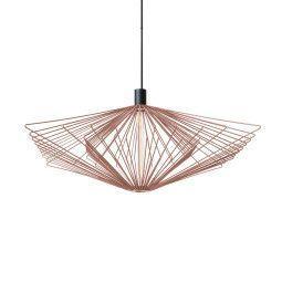 Wever Ducré Wiro Diamond 4.0 hanglamp