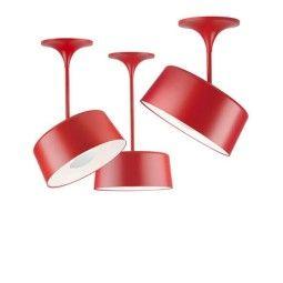 Zero Beam hanglamp