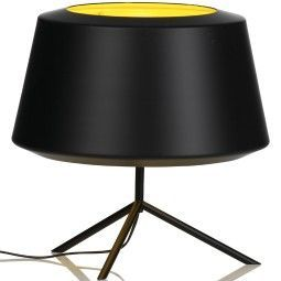 Zero Can tafellamp