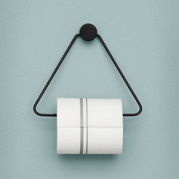 Ferm Living Toiletrolhouder