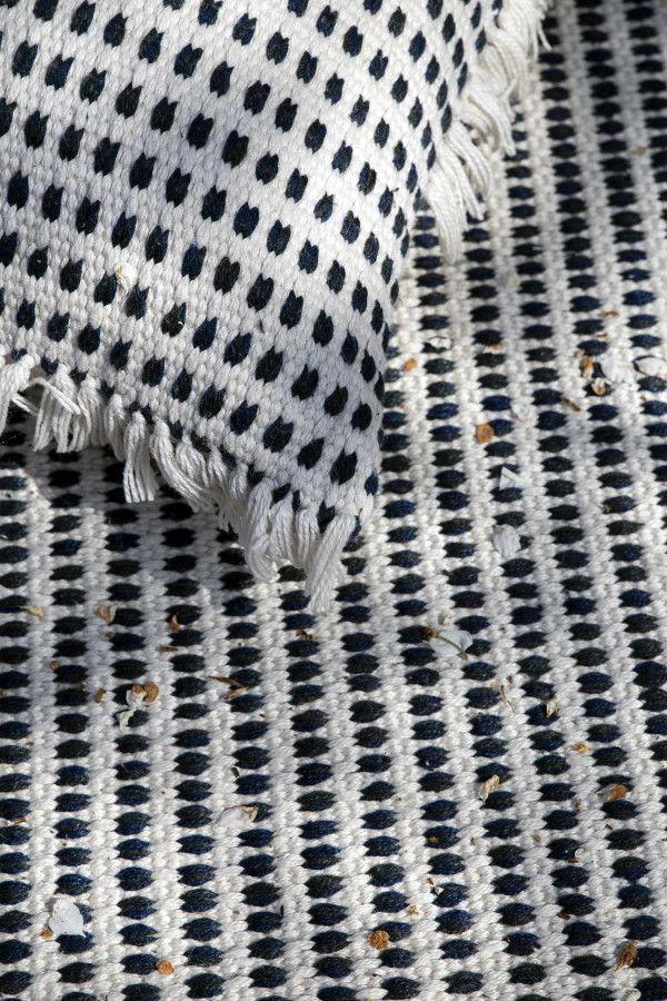 Ferm Living Way vloerkleed 140x200