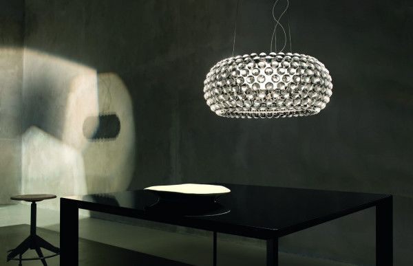 Foscarini Outlet - Caboche hanglamp large