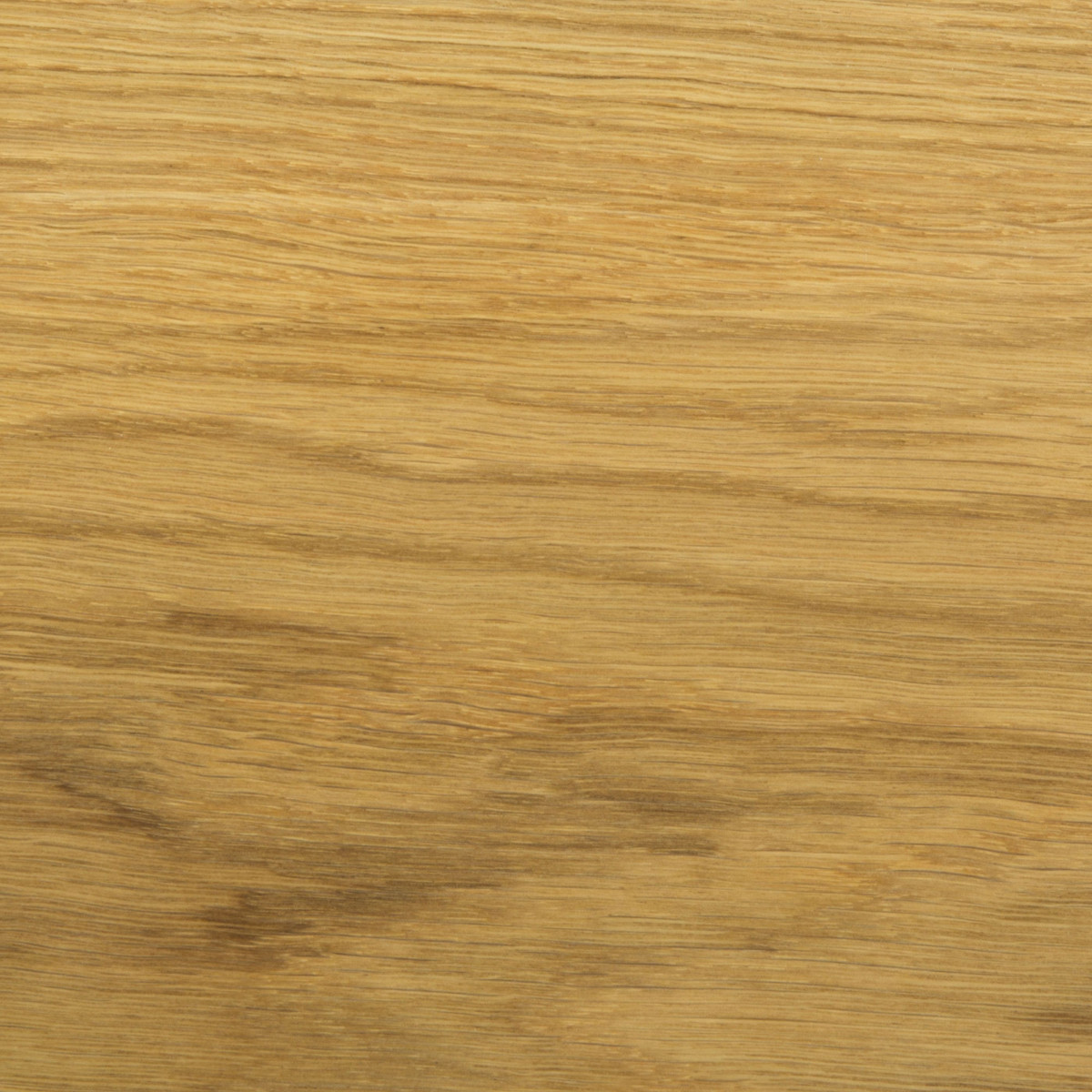 Flinders Structuurolie naturel mat