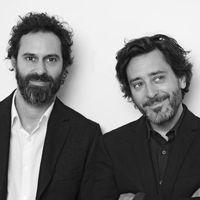 E. Barber & J. Osgerby