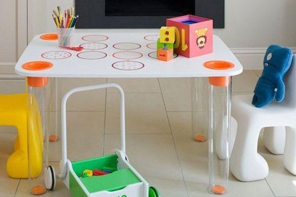 Prullenbak Kinderkamer Meubels : Batimex kwalitatief hoogstaande prullenbakken westwing