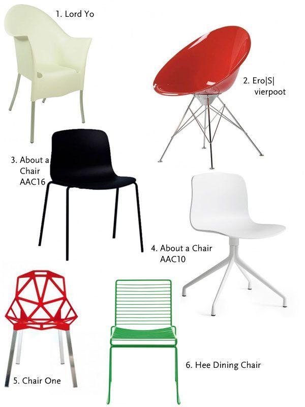https://www.flinders.be/media/hot_gespot/inspiratie-voor-nieuwe-design-eetkamerstoelen-3-sfeer-600x800.jpg