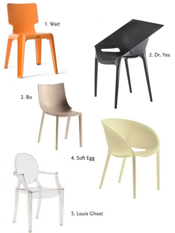 Design eettafel stoelen for Dutch design eetkamerstoelen