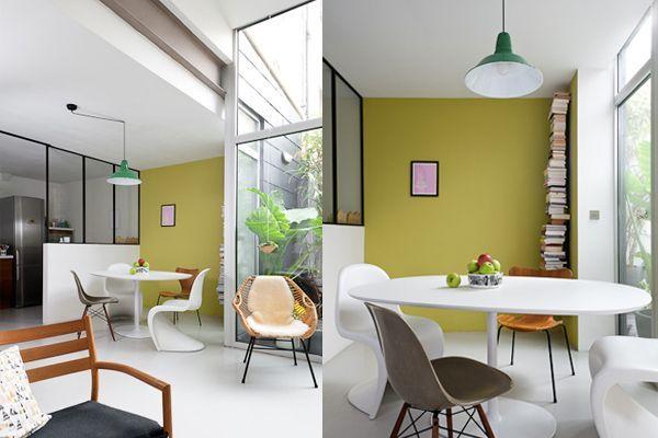 Subtiele Pasteltinten Interieur : Pastel in je interieur de zomertrend voor elke kamer in huis