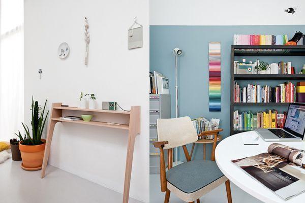 Subtiele Pasteltinten Interieur : Beste afbeeldingen van interieur pastel living room pastels
