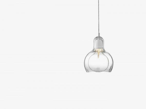 &tradition MEGA Bulb hanglamp
