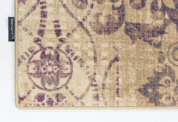 Desso Vintage 173.201 vloerkleed 170x240 gefestonneerd
