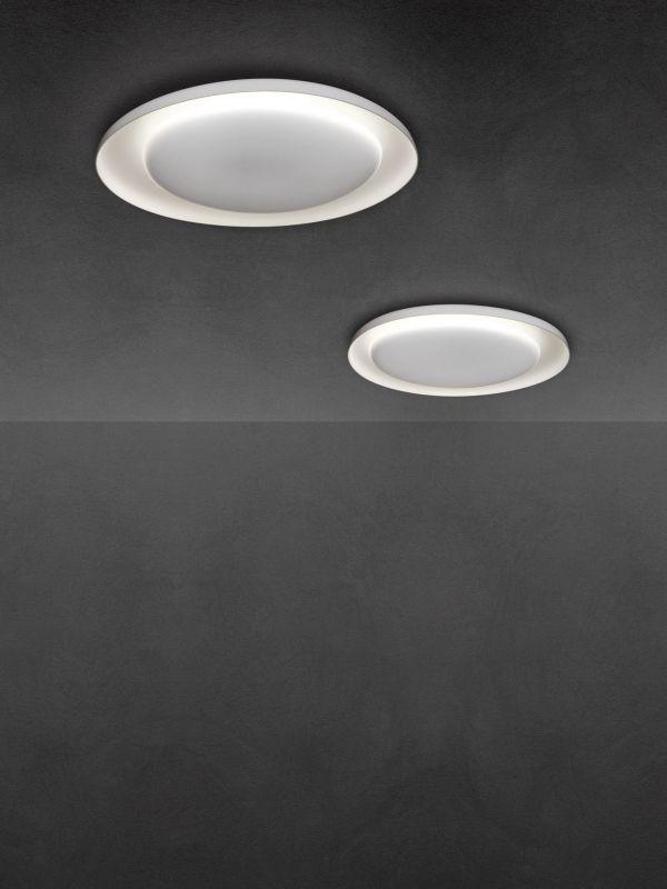 Foscarini Bahia mini wandlamp LED