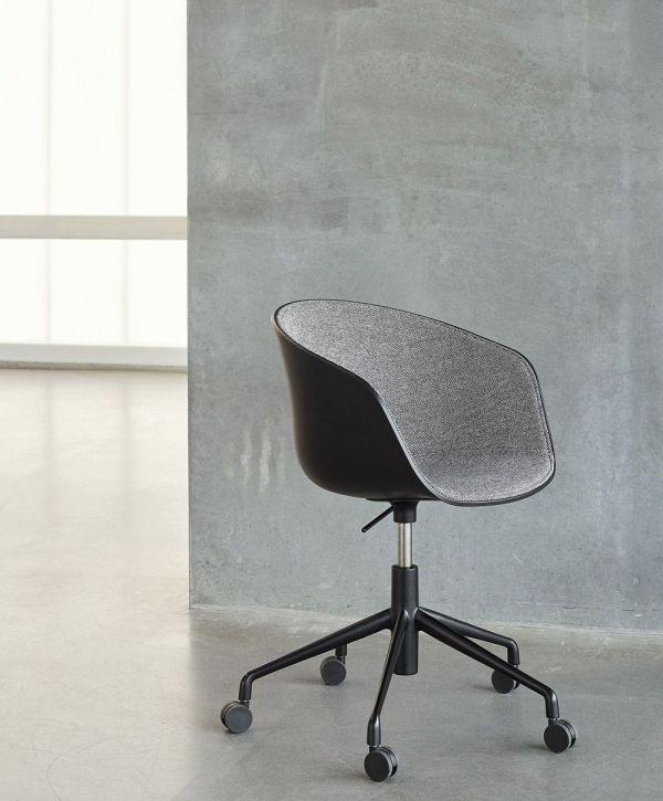 Hay About a Chair AAC52 bureaustoel