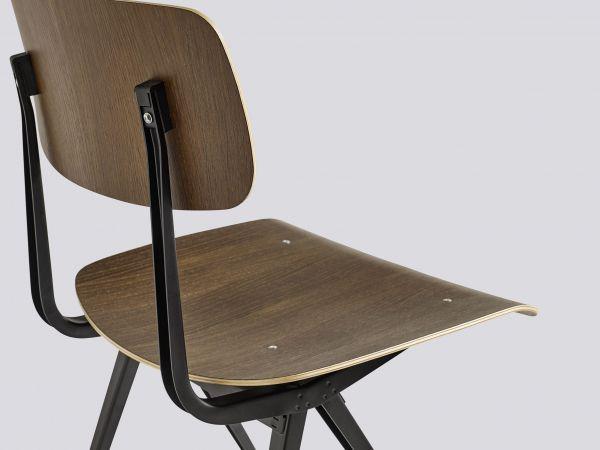 Hay Result stoel