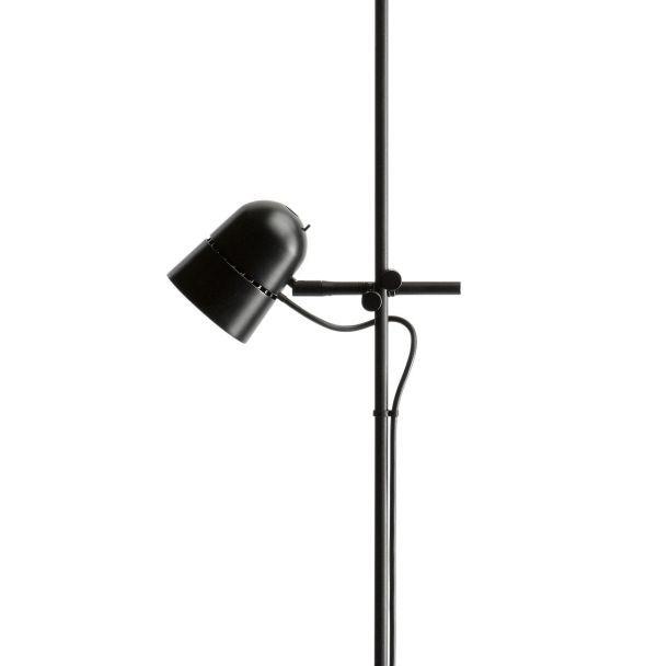 Luceplan Counterbalance vloerlamp LED