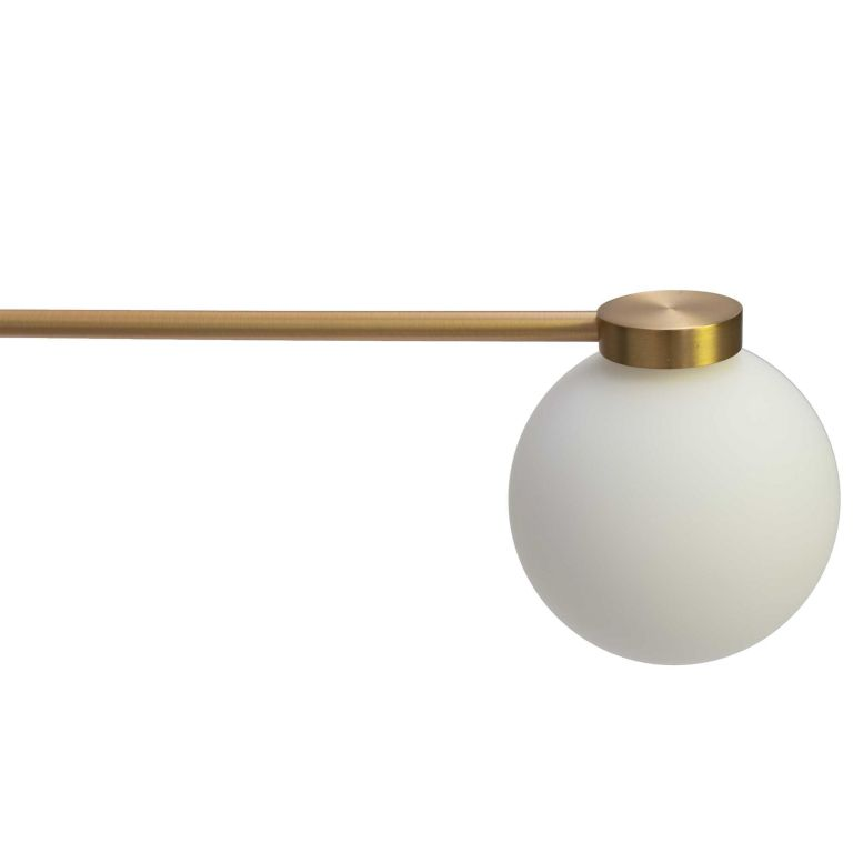 Nuuck Odin hanglamp LED