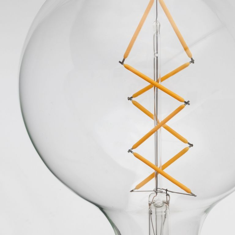 Tala LED Aries LED lichtbron 6W E27 2200K