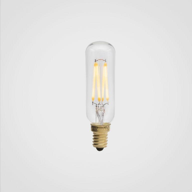 Tala LED Totem I LED lichtbron 3W E14 2200K