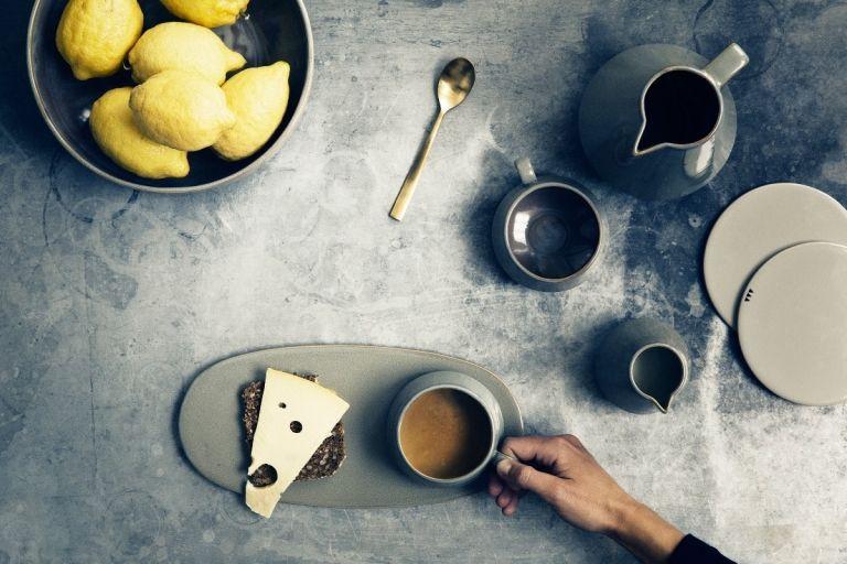 Zweedse fika: dit heb je ervoor nodig