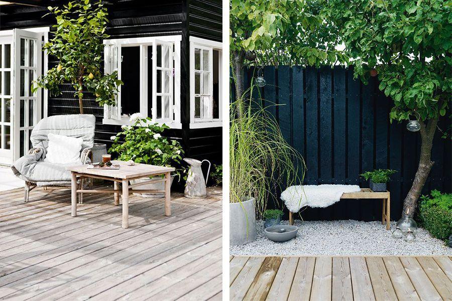 Tuinieren Op Balkon : Creatieve stylingtips voor tuin en balkon advies