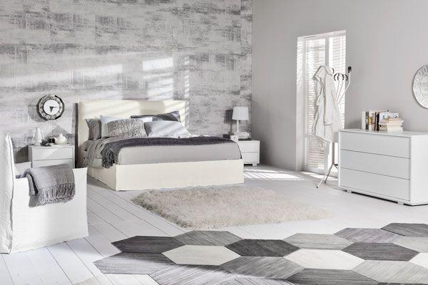 Hoe richt je een slaapkamer in? - Advies