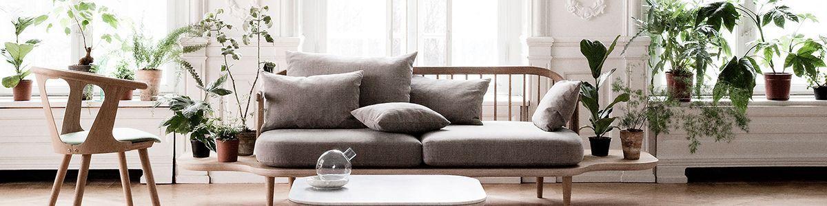 een uniek en persoonlijk interieur te hebben of toch wel met deze tips over kleur structuur en vorm kan ook jij je huis eigen maken
