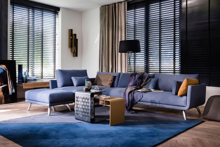 Kleuren Combineren Woonkamer : Kleuren woonkamer combineren. latest kleuren voor de woonkamer tips