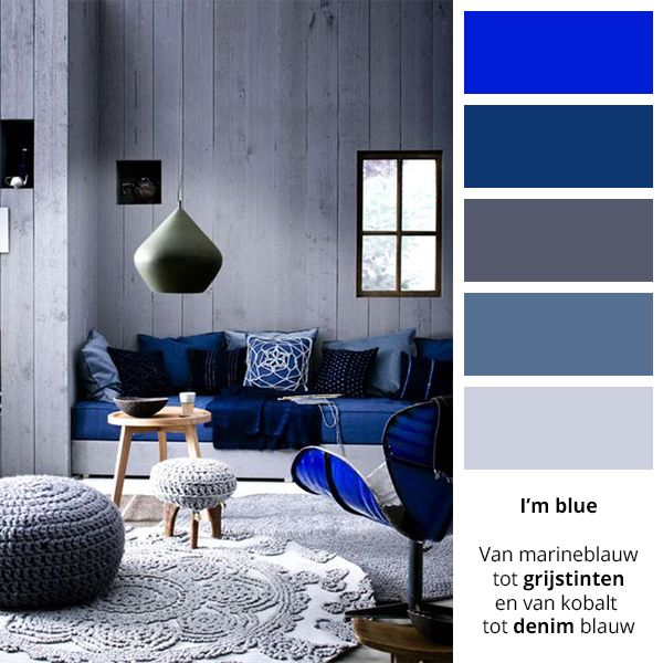 https://www.flinders.be/media/wysiwyg/Magazine/Kleurenschemas/I_m_Blue.jpg