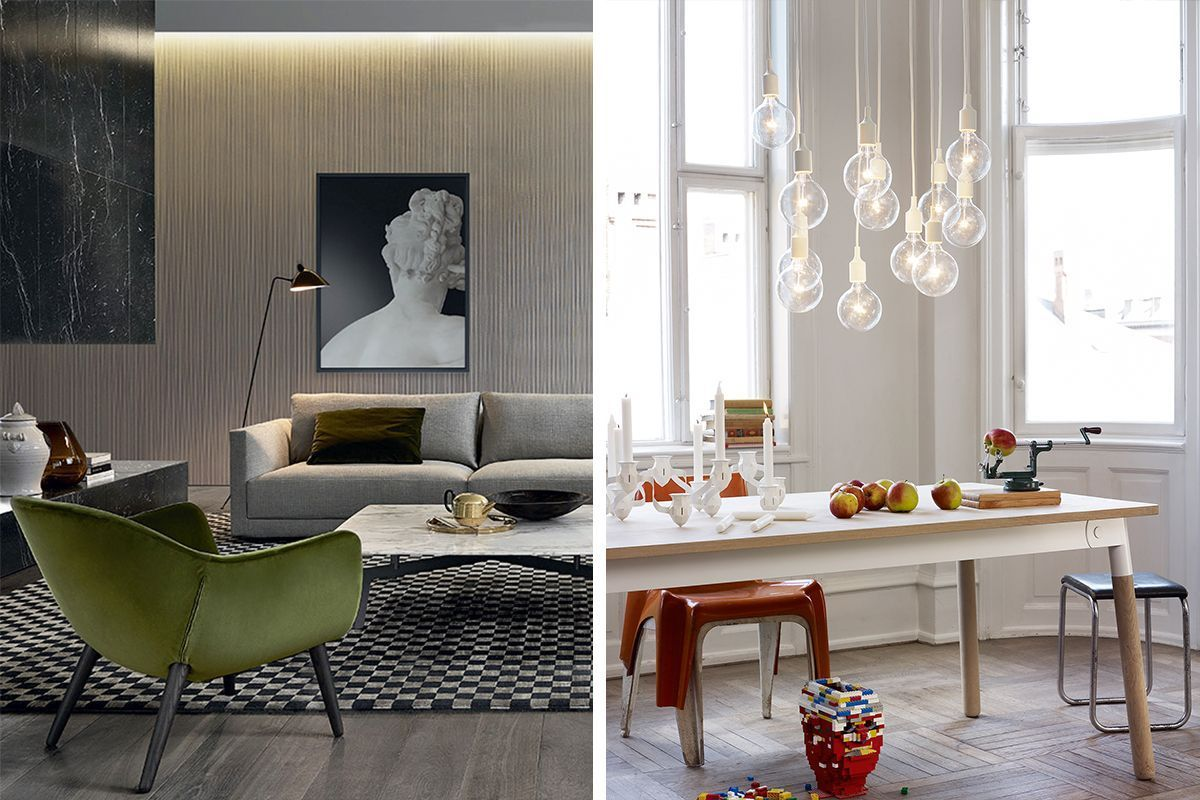 Interieurtips Kleine Woonkamer : Een kleine ruimte inrichten advies