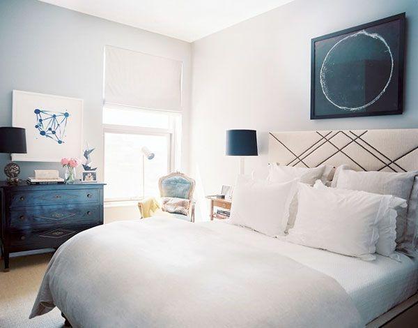 Leuke Stoel Slaapkamer : Stylingtips voor een mooie en persoonlijke slaapkamer advies