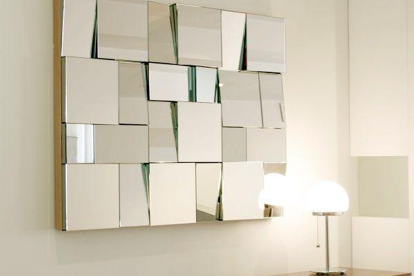 Design Spiegel Hal : Spiegeltje spiegeltje aan de wand advies