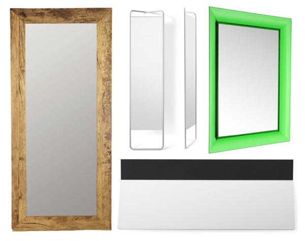 Grote Staande Spiegel : Grote spiegel slaapkamer staande spiegel slaapkamer kersenhout