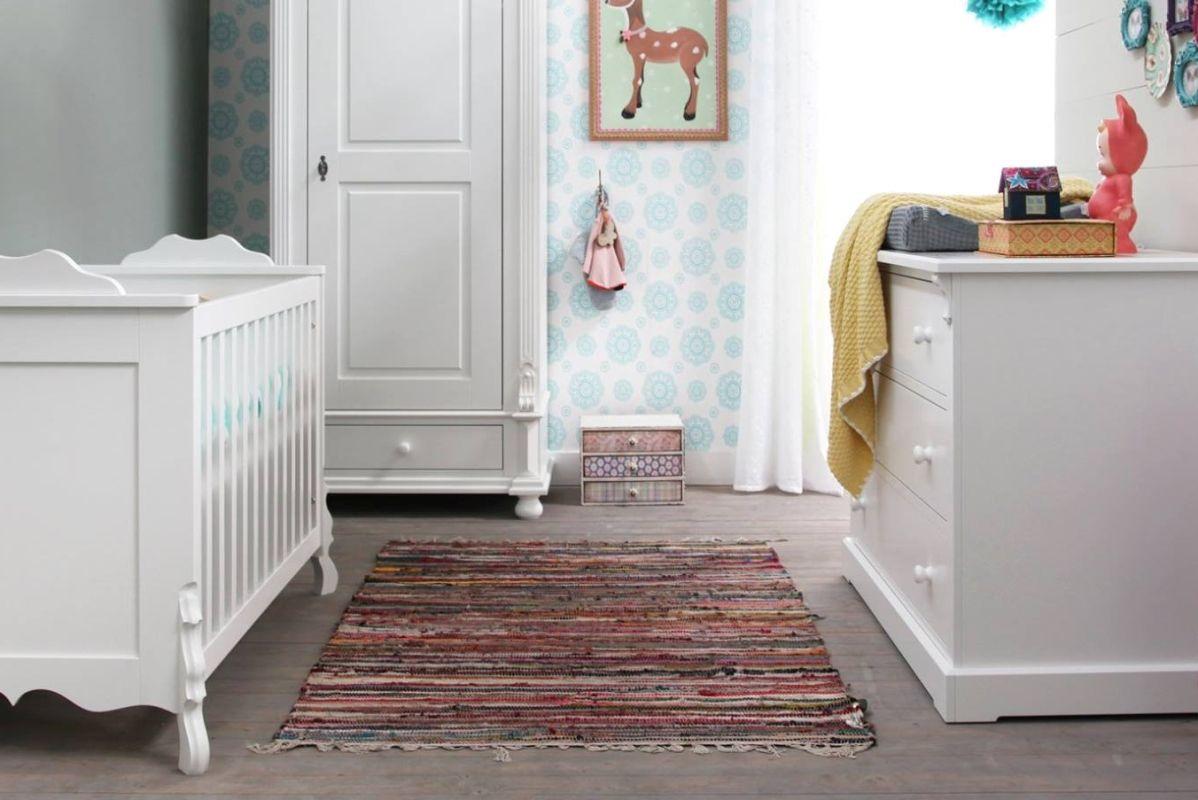 Grote Kinderkamer Inrichten : Stap voor stap de babykamer inrichten advies