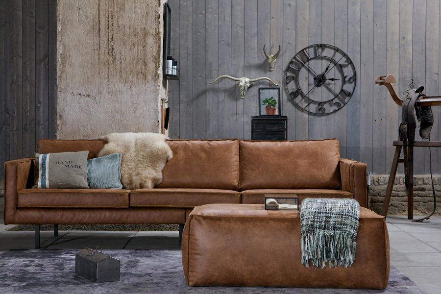 https://www.flinders.be/media/wysiwyg/Magazine/Stoer-wonen/stoer-interieur-900x600-2.jpg