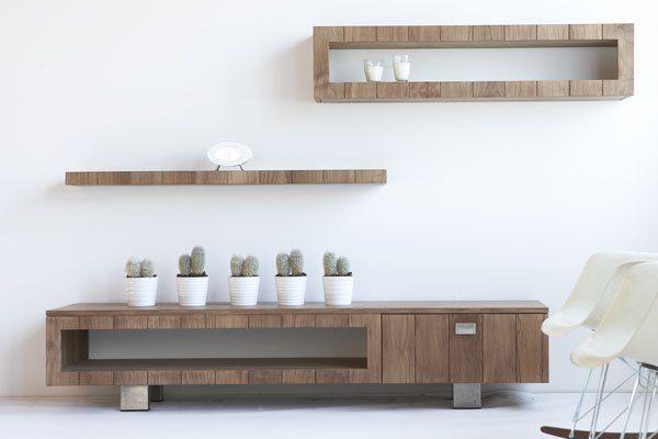 lade dressoir cheap dressoir met j line jline jolipa. Black Bedroom Furniture Sets. Home Design Ideas