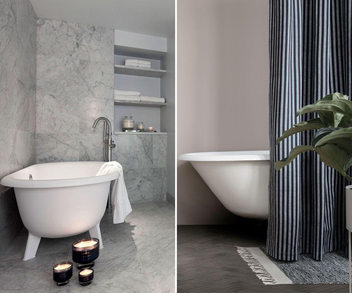 Ip44 Badkamer Compleet : Badkamer special badkamer verlichting pdf