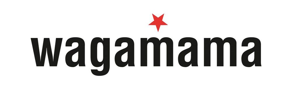 Flinders Project: wagamama